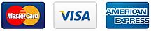 visa-icon